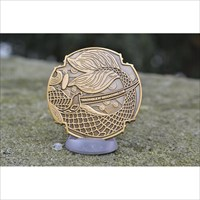 Sea-Compass-Geocoin-Briny-Antik-Gold_b2