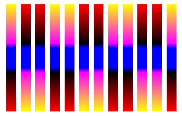 0389044a-2c78-4639-9bb1-0cd9239632c1.jpg