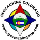 Geocaching Colorado