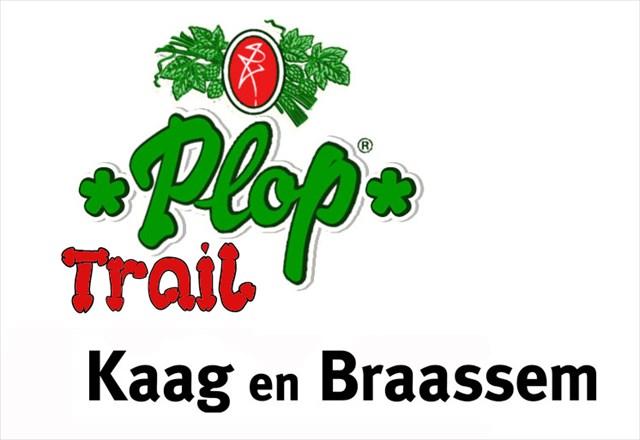 Plop Trail Logo