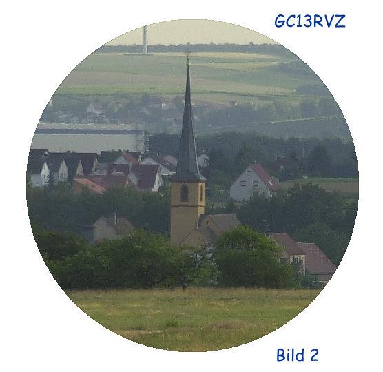 03b80b8c-e1b4-48b7-b6fb-c5f0e0afe41f.jpg
