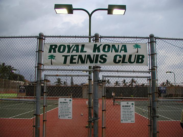 kailua kona dating site Makalei golf club - kailua - kona golf, hawaii aloha from makalei golf club cinder cones and a stone wall dating back more than a century.
