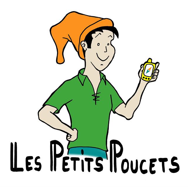 avatar de Les petits Poucets