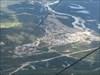 View of Jasper