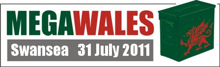 Click to go to the Mega Wales Event page