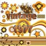 vintage1977