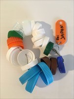 22 Bottlecaps to Japan