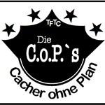 Die CoPs