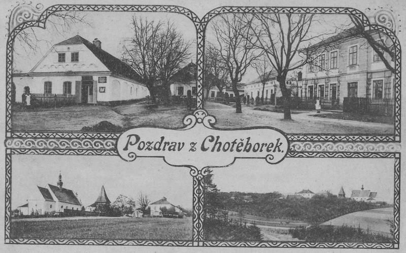 pohlednice 1
