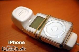 14155-der-erste-iphone