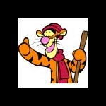 Team Tigger International