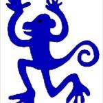 MonkeyDawg
