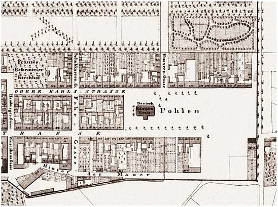 Kleinpohlen (1822)