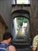 Po schodech nahoru na hrad log image