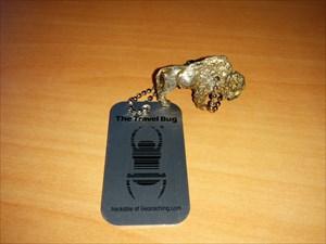 bronze_bison_bug