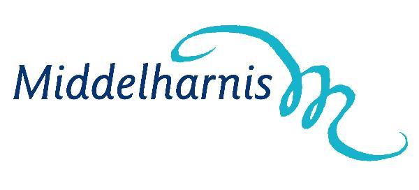 logo middelharnis