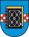 Wappen Stadt Bochum