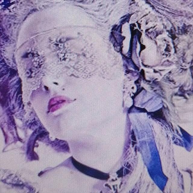 avatar de Fannou91