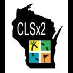 CLSx2