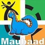 Maubaad