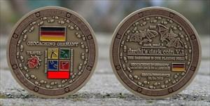 darthi.v1.bronze