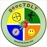 geocTDLT