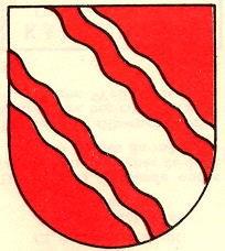 Poliez-Le-Grand, Vaud (Waadt), Suisse (Switzerland