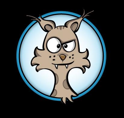 avatar de lynx36