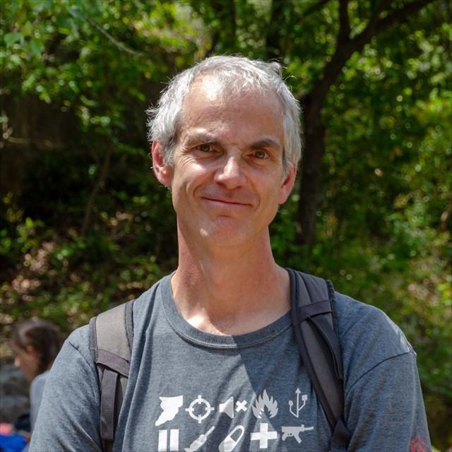 avatar de fm34