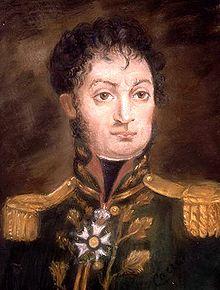 Pierre Cabronne