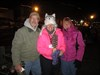 Bill~Tami~Vicki log image