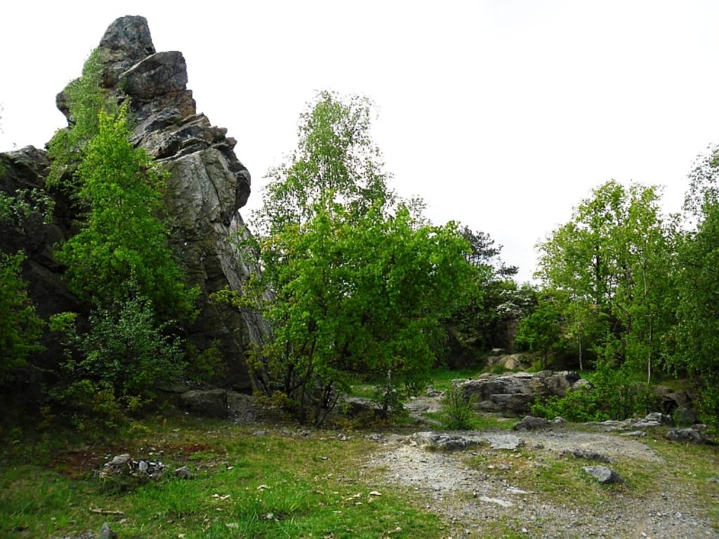 Ostra Hurka