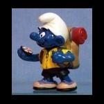 Slider & Smurf