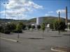 Recensement Geocacheurs - Puy-de-Dôme 63