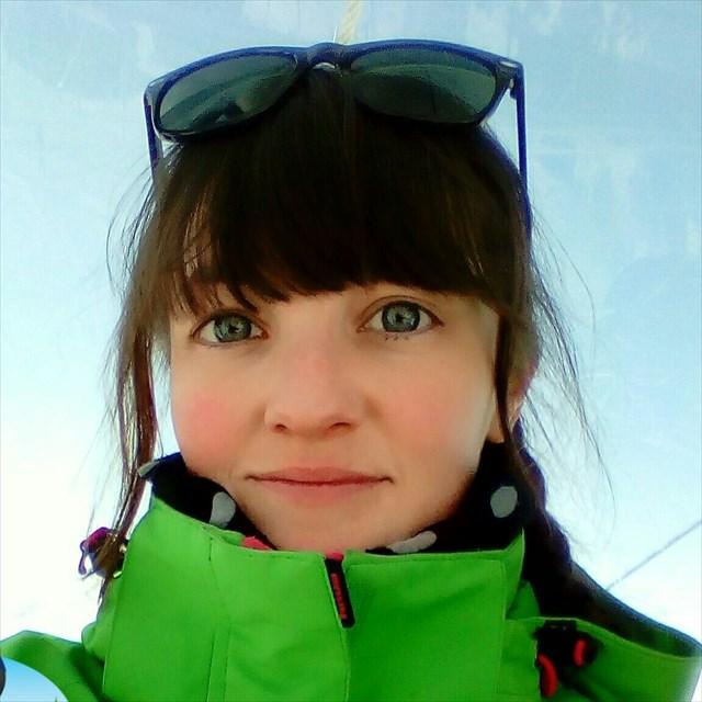 avatar de clochette591