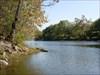 Shenadoah River, Front Royal, Virginia