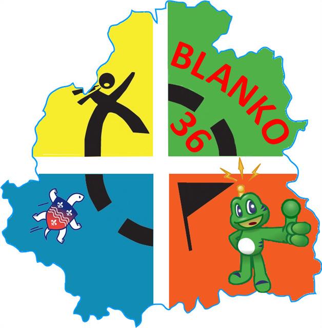 avatar de Blanko36