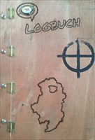HuberSports-Event-Logbuch