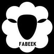 avatar de Fabeek