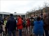 BertrAnduze in Lelystad