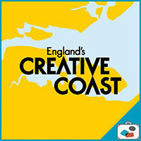 GeoTour: England's Creative Coast
