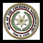 Cherokeecacher