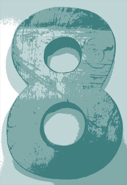 avatar de CASIRO
