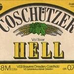 CoschiHell