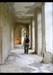 memories in a corridor