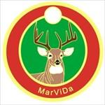 MarViDa