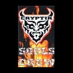 Cryptik Souls Crew