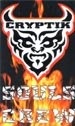 avatar de Cryptik Souls Crew