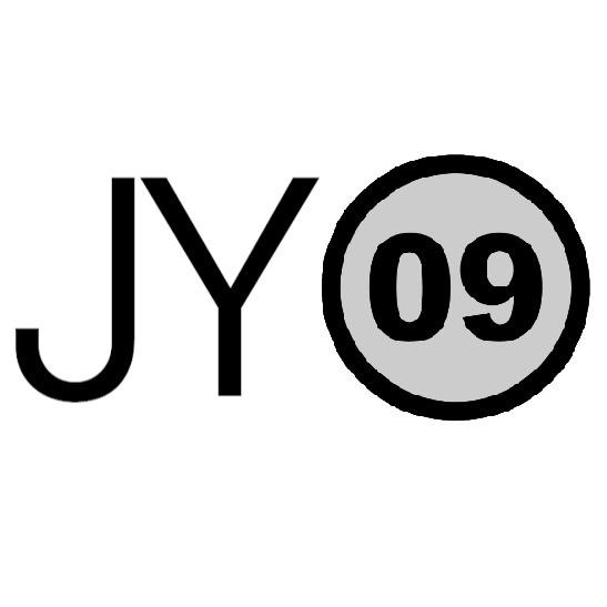 avatar de jy09