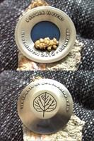 Gold Pan LE